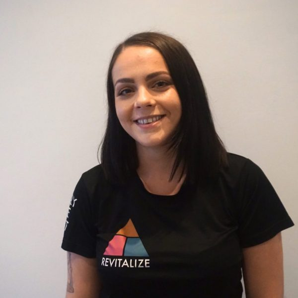 gravesend osteopath physiotherapist personal trainer