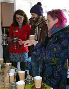 Womens health gravesend herbal medicine